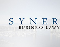 SYNERGY BUSINESS LAYWERS
