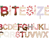 Bitesize Typography