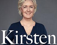 Kampagne: Ny borgmester i Hillerød
