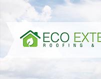 Eco Exteriors