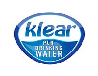 Klear Water