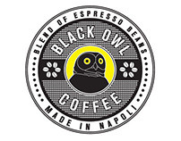 Black Owl Coffee