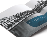 Rivercrest Brochure