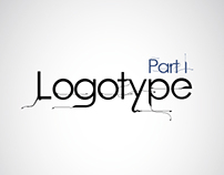 Logotype Part I