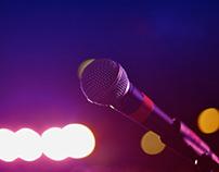 Citaent Karaoke Services in Eugene, Lane County, Oregon
