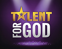 Talent for God, Organisation