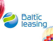 Baltic Leasing