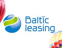 Baltic Leasing
