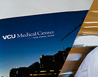 Med Center Report – 06