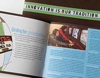Innovation Brochure