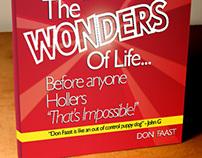 Don Faast E-book Cover