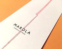 Marola Skirts Identity
