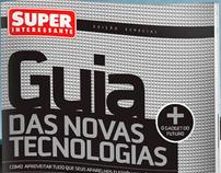Super Interessante - Guia das Novas Tecnologias