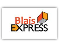 Blais Express