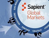 Sapient Infographics