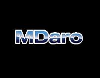 MDaro