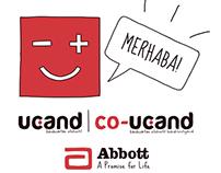 Hypertension Ucand/Co-Ucand