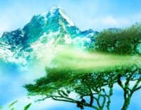 UnReal Nature 1