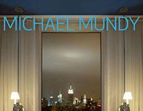 Michael Mundy Hotels Portfolio