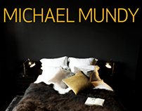 Michael Mundy Interiors Portfolio