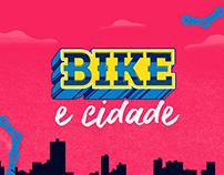 Bike e Cidade