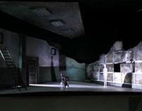 Samuel Beckett - Endgame