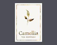 Camellia Tea Company