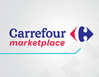 PPT Marketplace