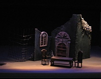 W.Shakespeare - Othello