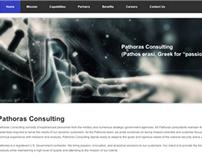 Corporate Web Design & Dev