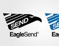 E-Send