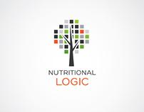 Nutritional Logic