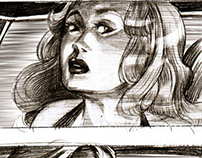 Storyboards 2012