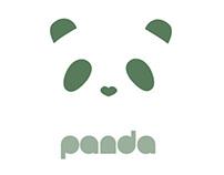 Eco Panda