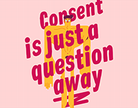 Wise4Afrika - Consent WhatsApp Campaign
