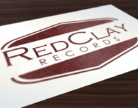 RedClay Records