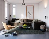 Project: De Griffel | Heijmans