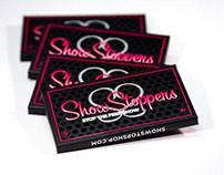 Showstoppers Fashion Tape