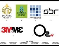 My Logos #1