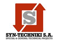 SYN-TECHNIKI S.A.