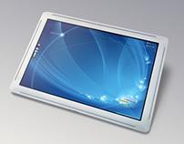 WigiPad