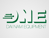 Design Folder - Dai Nam Corp.,