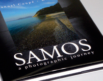 "SAMOS ""A Photographic Journey"""