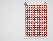 Muster Prints