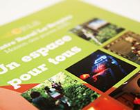 Brochure Crlb