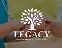 Legacy In-Home Care