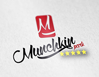 Munchkin Park (Projeto Acadêmico)
