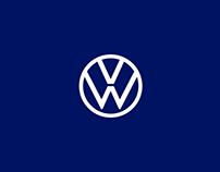 Volkswagen - Repuestos Originales