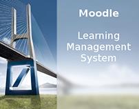 E-learning Portal Design