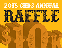 CHDS Winter Family Event